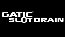 Gatic Drains