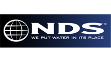 NDS Drains