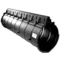 Zurn Z888-36 Commercial Slot Drains