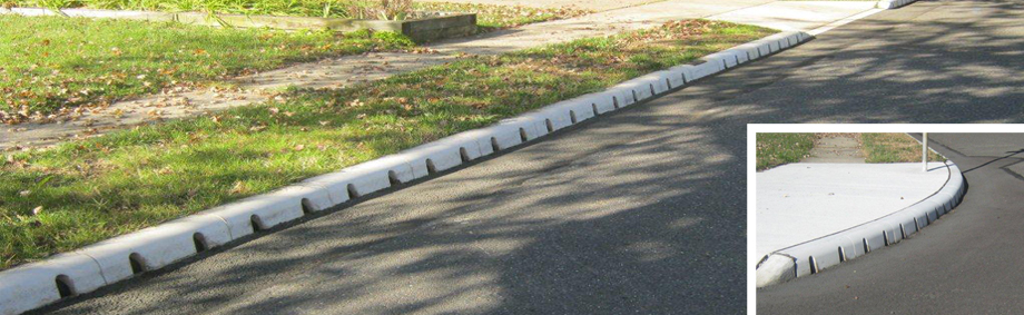 Transportation Drainage Systems Dumoore Systems
